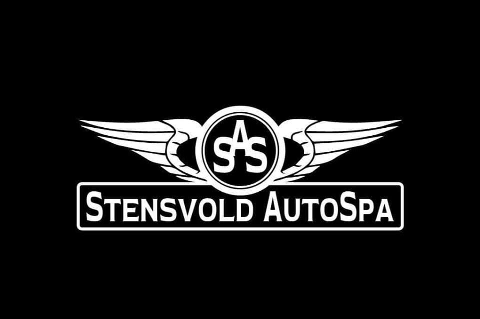 Stensvold Autospa